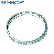 ABS Ring Sensorring Renault Symbol l (LB0/1/2) Vorderachse NEU
