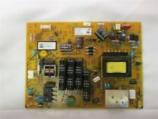 "Sony 32"" KDL-32R400A 1-474-486-11 LED LCD Power Supply Board Unit"