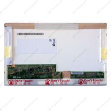 """New Samsung NP-NC10 BA96-04266A 10.1"""" Laptop MATTE LED Screen"""