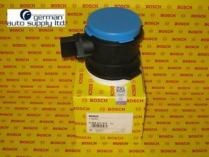 Mercedes-Benz Air Mass Sensor, MAF - BOSCH - 0280217810 - NEW OEM MB
