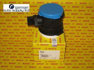 Mercedes-Benz Air Mass Sensor, MAF - BOSCH - 0280217810 - NEW OEM MB