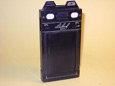 Linhof sheet film holder 6,5x9cm #3/#4 in very good condition
