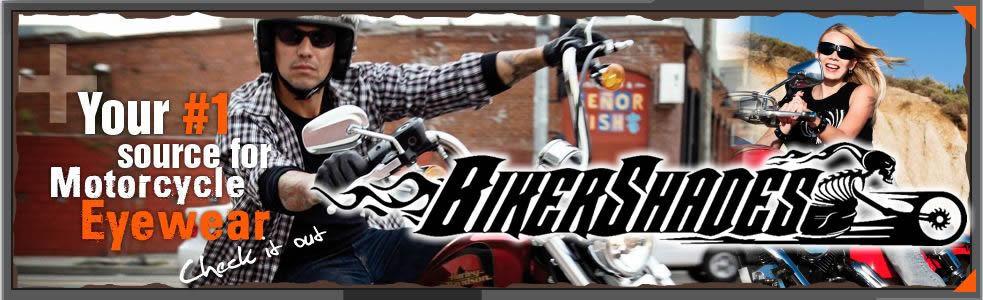 Bikershadescom