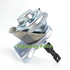 Turbo Wastegate Actuator For Toyota Previa Rav4 2.0 D-4D 116HP GT1749V-721164
