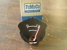 NOS 1966 1967 Ford Falcon Dash Temperature Gauge Indicator
