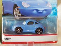 Disney Pixar Cars - Sally - 2020 release - Radiator Springs