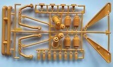 Tamiya 0005381/10005381 Bullhead/Clodbuster F Parts (Bull Head) NIP