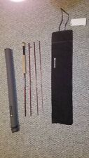 Redington Voyant Fly Rod 9ft. 7wt