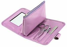 Unbranded Manicure/Pedicure Tool Kits