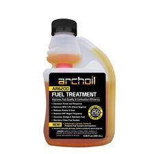 Archoil AR6200 (8oz) Fuel Treatment - Treats 250 Gallons - Diesel Additive /