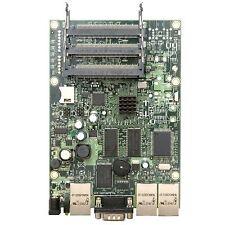 Mikrotik Rb433ah Routerboard 680mhz 128MB L5