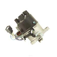 Distributor Spectra TD55 fits 92-95 Acura Integra 1.8L-L4
