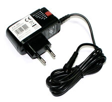 LED Trafo Universal Steckernetzteil 3-12V Transformator