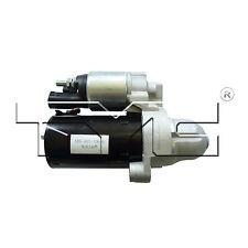 TYC 1-17976 New Starter