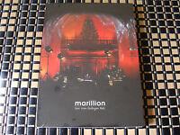 2 4 U: Marillion : Live From Cadogan Hall   2 DVDs Sealed