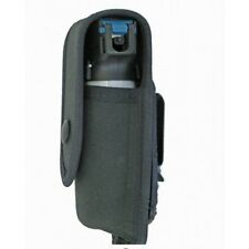 PWL Sentinex CS Pouch with Metal Clip