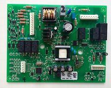 REFRIGERATOR CONTROL BOARD W10213583D W10213583 2 yr warranty