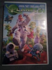 Planet 51 (DVD, 2010)