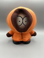New listing Vintage South Park Kenny Plush 1998 Cartman Kyle Stan Rare
