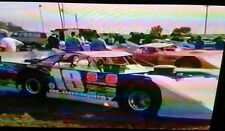 5 GREAT RACES FROM THE 1993 SEASON CLASSIC DIRT LATE MODEL DVDS