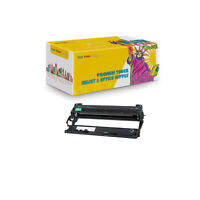 Compatible DR210BK Drum Cartridge for Brother HL-3040 HL-3040CN