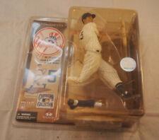 McFarlane Cooperstown Collection Series 4 Joe DiMaggio New York Yankees New