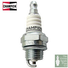 12x Champion Standard Spark Plug CJ