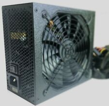 600W Upgrade POWER SUPPLY for DELL OPTIPLEX MINI TOWER 745 755 MT Video Card PC