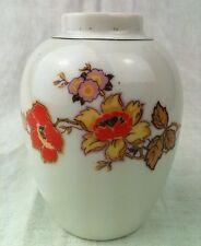 """Vase Blumen """"Mosa Maastricht"""" Holland Niederlande Art Deco"""