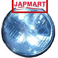 For Hino Ff19*k 81-85 Headlamp Sealed Beam 2070jmr1 (L&R)