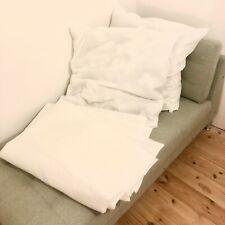 IKEA 1 X Kissen. EUR 1,00   PicClick DE