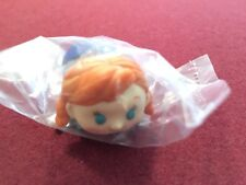 Disney TSUM TSUM Frozen Anna Stack Medium (3231)