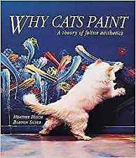 Cat Books Collection - For Cat Lovers