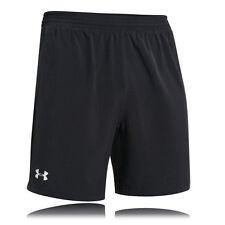 Herren-Hosen für Fitness