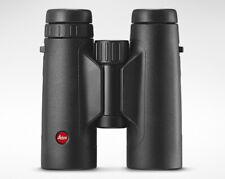 Leica Fernglas Mit Entfernungsmesser 8x42 : Leica günstig kaufen ebay