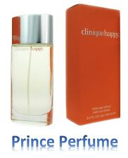 CLINIQUE HAPPY EDP SPRAY - 100 ml