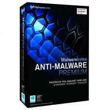 MalwareBytes Anti-Malware Premium 💥 License Key 🔑 Instant Delivery 📥