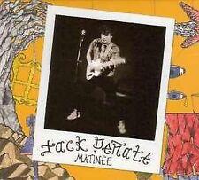 Jack Penate-Matinee-CD ALBUM NUOVO
