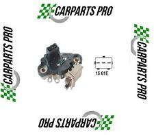 REGOLATORE Per Alternatore Valeo BMW 3er e36 e46 5er e39 z3 LAND ROVER FREELANDER