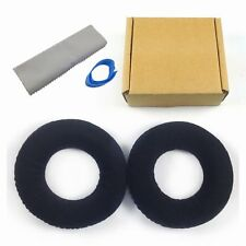 Velour Ear Pad Cushion For AKG K240 Studio K240MKII K241 K270 K271 K272 K550 551