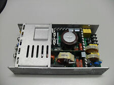 Condor DC Power Supply 24V 400W, Part Number GNT424AB-103G