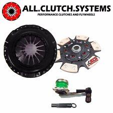 ACS Mega Stage 3 Clutch Set for 05-08 Chevy Cobalt 2.2 HHR 2.4L Pontiac G5 2.4L