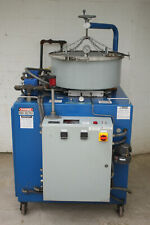 OilPure Ast-50 Oil Purifier Recycling Recycler Recycle Reclamation System