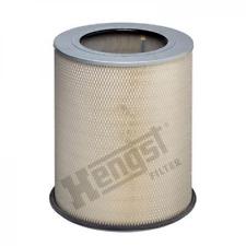 Luftfilter HENGST FILTER E420L