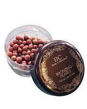 Body Collection Bronzer Bronzing Pearls 50g