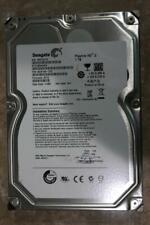 "Seagate Pipeline HD 1TB Internal 5900RPM 3.5"" HDD 64MB Cache SATA 6Gb/s"