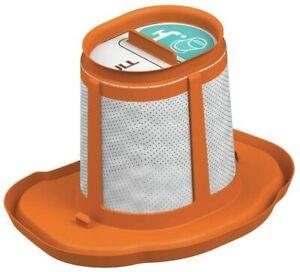 NEW! BLACK+DECKER Hand Vacuum Filter (HHVKF10) LOT OF 2!