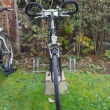 "Trecking Fahrrad Bergamont 28"" 60cm technisch Top"