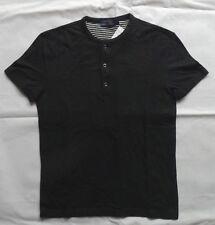 POLO RALPH LAUREN  BROOKLYN HENLEY T-Shirts COTTON-MODAL Gr XL