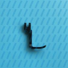 #82176 per Singer 29K corto Rack Gear Box